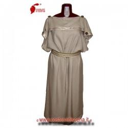 Costume ancella romana