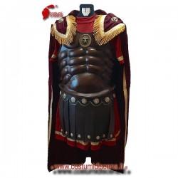 Centurione romano - Longino