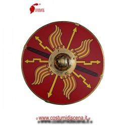Scudo Guardia Romana