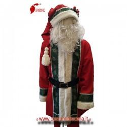 Babbo Natale (vintage)
