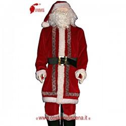 Babbo Natale (classico)