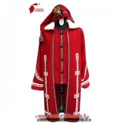 Babbo Natale (lappone)