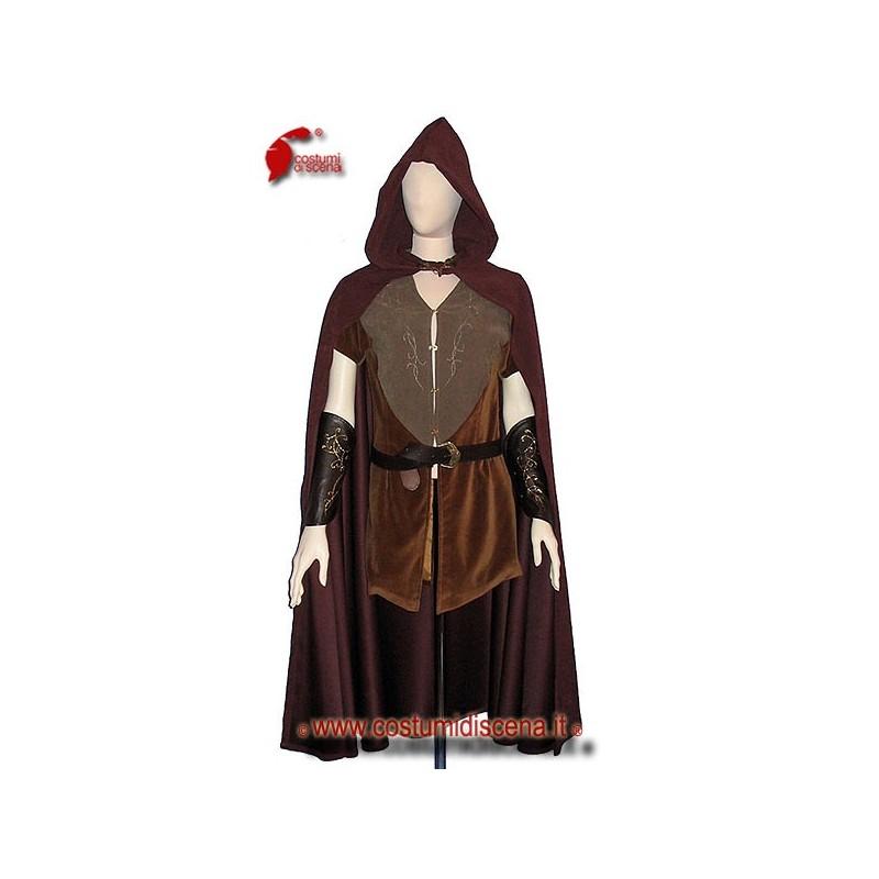 Costume di Legolas