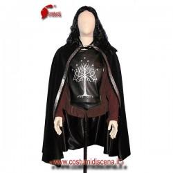 Costume di Faramir