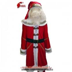 Babbo Natale (Monte Bianco)