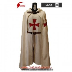 Cavaliere Templare (deluxe)