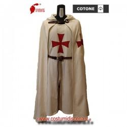 Cavaliere Templare (standard)