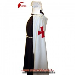 Gran Maestro Templare