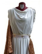 Clothing, armor & accessories of ancient Rome, on sale online