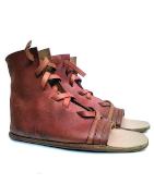 Calzature antichi romani in vendita: caligae, calcei e stivali