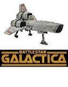 Costumi Battlestar Galactica | BSG 1978 - BSG II 2004