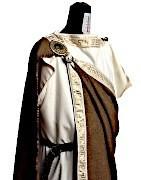 Abbigliamento dell'Antica Grecia in vendita - costumi artigianali